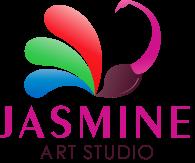 Jasmine Art Studio